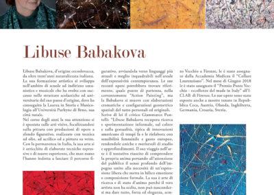 BABAKOVA_L'Arte in Cucina 2018_21_03_Page_1