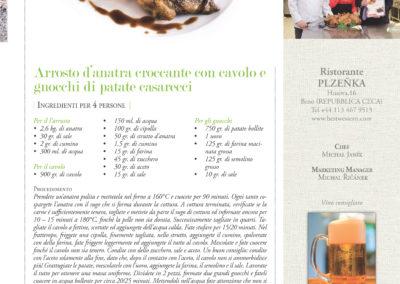 BABAKOVA_L'Arte in Cucina 2018_21_03_Page_2