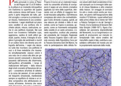 Toscana Nuova pg_56