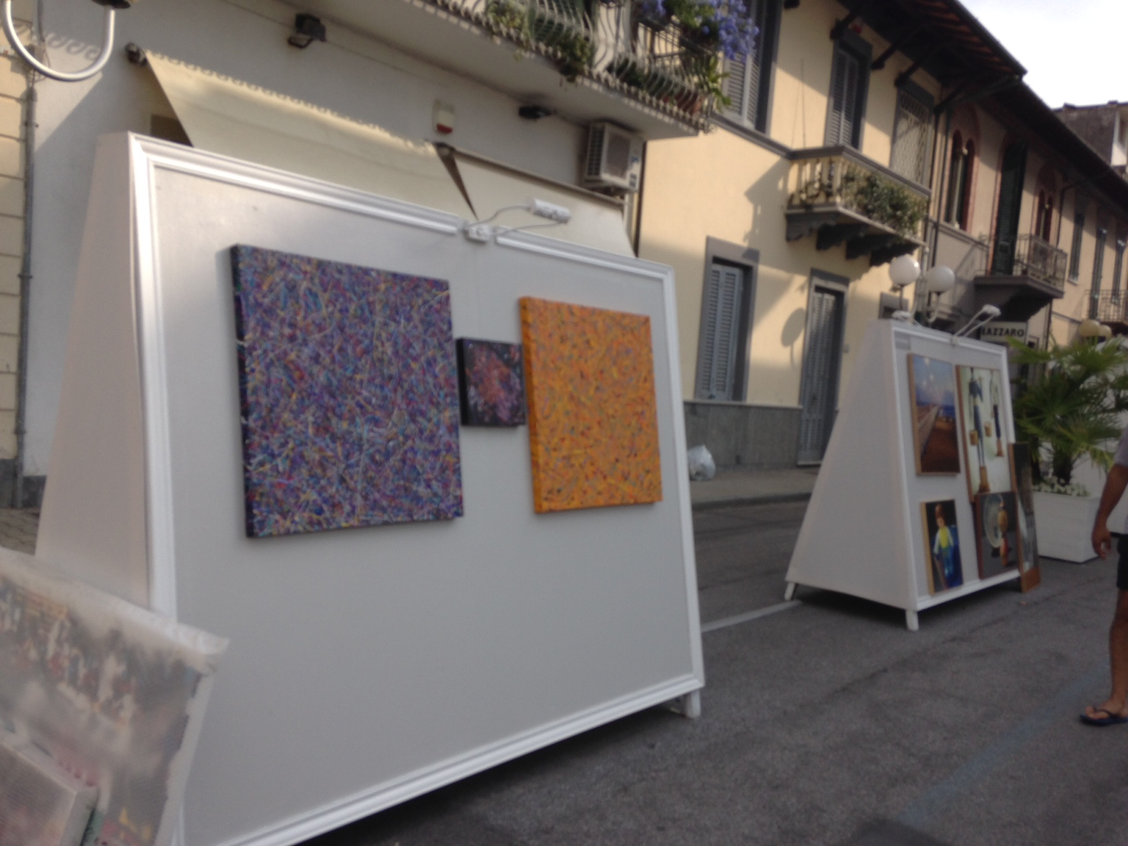la-marguttiana-2014-quadri