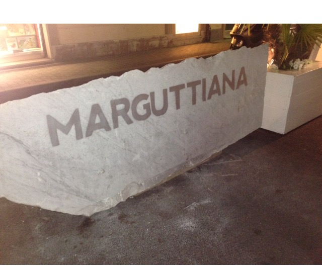 la-marguttiana