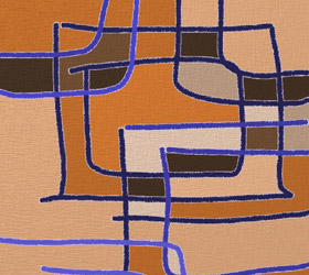 Digital Art (2004 - 2009)