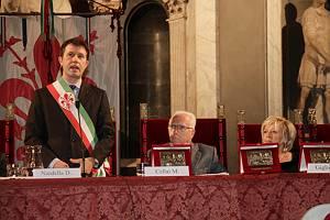 Premio_Firenze_2014_4
