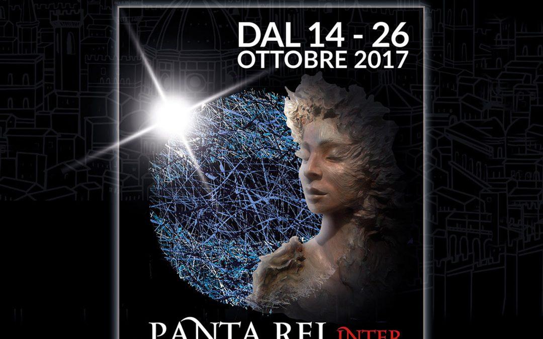 Biennale d'arte Contemporanea di Massa e Montignoso