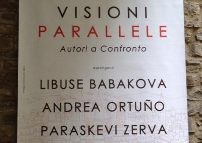 Visioni_Parallele_1